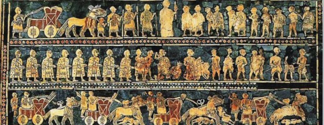 Protohistorya ve Ön Asya Arkeolojisi  2019 Taban Puanları ve Başarı Sıralamaları