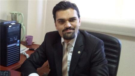 ÖYP Başvurularında 3 Yıl Şartı Mahkemeye Taşınıyor