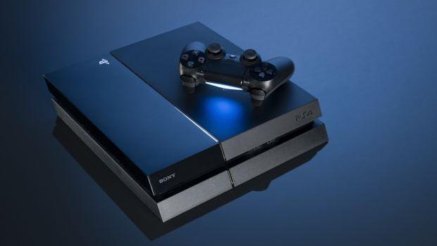 PlayStation 4 oyun fiyatları düştü