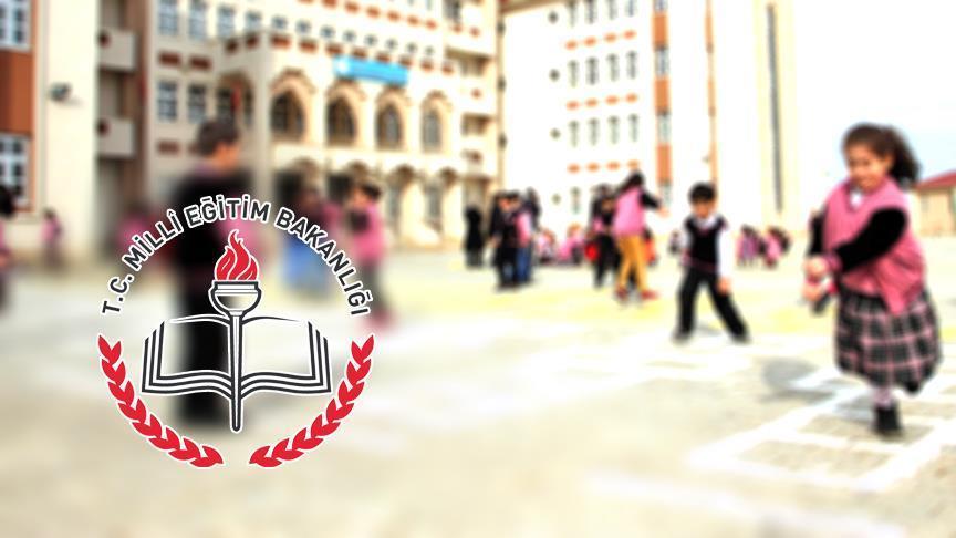 MEB'den PISA'ya 'yerli rakip'