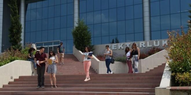 Türkiye'nin ilk İslami İlimler Enstitüsü kuruluyor