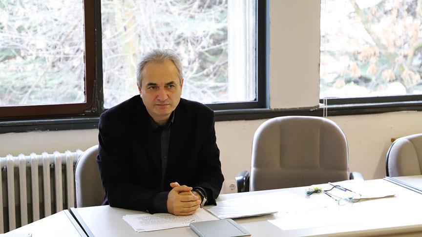 Türk bilim insanlarından kanseri teşhis eden teknoloji