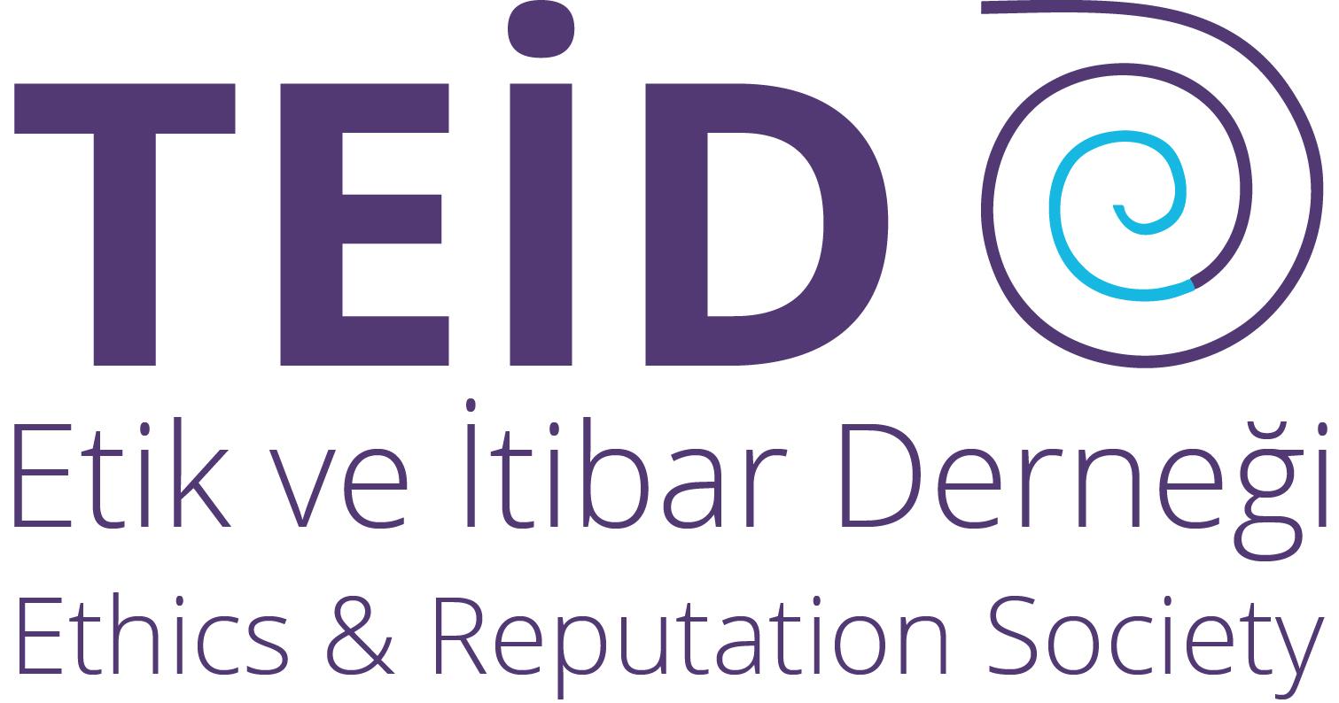 TEİD'in Etik ve Uyum Yöneticisi Sertifika Programının yeni dönemi başlıyor
