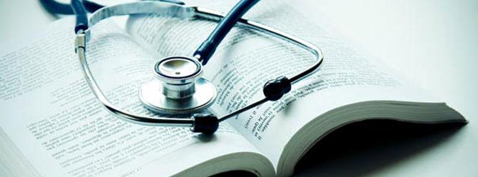 TUS ve STS Tıp Doktorluğu Sınav Kitapçıkları, Soruların ve Aday Cevapları Erişime Açıldı