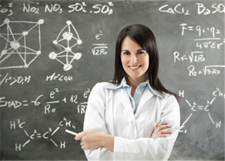 Öğretmen profili: Olanlar olmayanlar