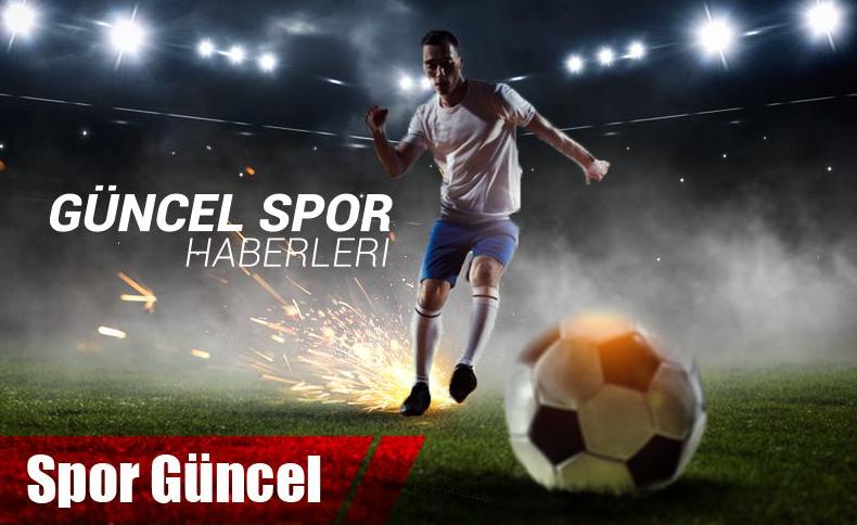 Spor Dünyasının Nabzı Spor Güncelde Atıyor