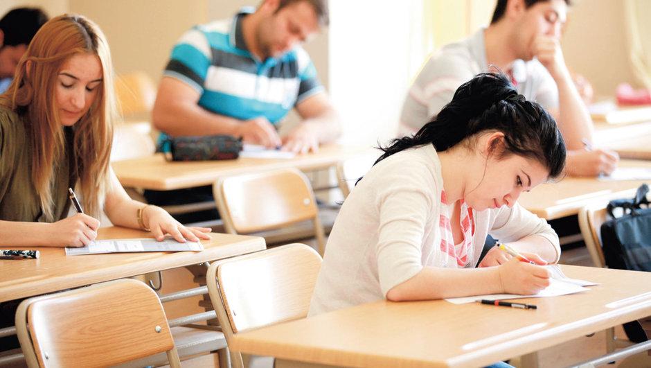 'Hormonlu not' veren özel okula kapatma cezası