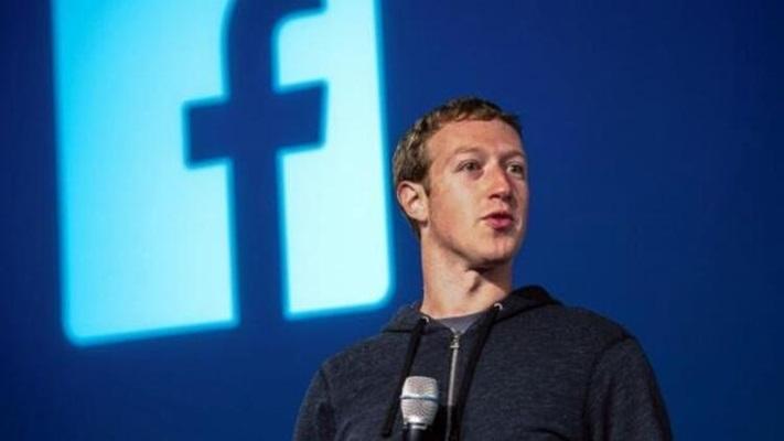 Facebook, sağlık odaklı bir akıllı saat geliştiriyor
