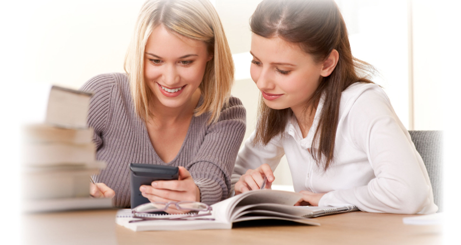 Özel ders talepleri yüzde 500 arttı