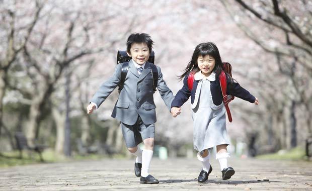 10 maddede Japonların başarı sırları!