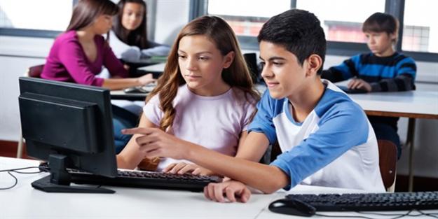 Nakil Başvurusu Devam Ediyor; Öğrencilerin Dikkat Etmesi Gerekenler Neler?