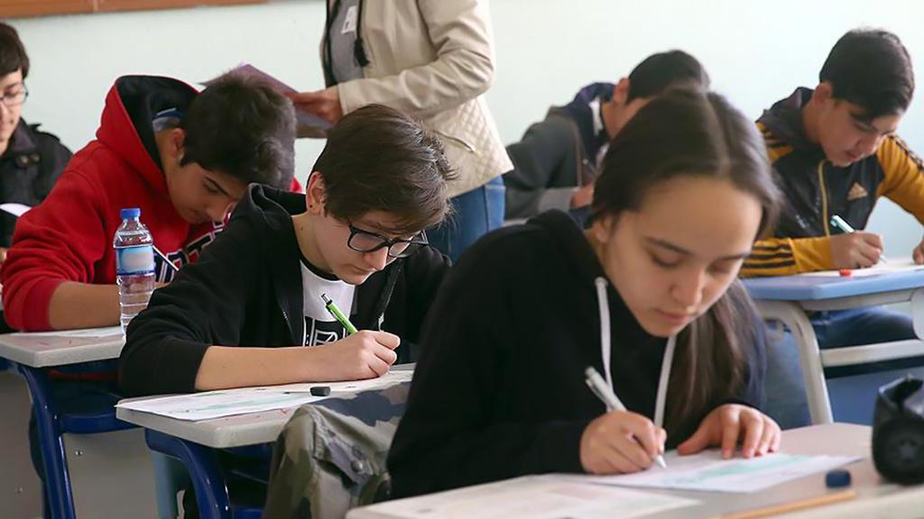 Ortaöğretim Tasarımı İle Ne Amaçlanmaktadır?