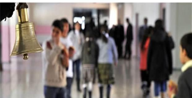 Kilis'te ve Hatay'da okullar tatil mi? Kilis ve Hatay'da okullar ne zaman açılacak?