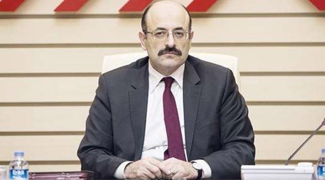 YÖK Başkanı Saraç'tan önemli ÖYP açıklaması!
