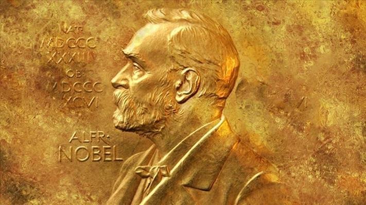 2021 Nobel Fizik Ödülü'nü üç bilim insanı kazandı