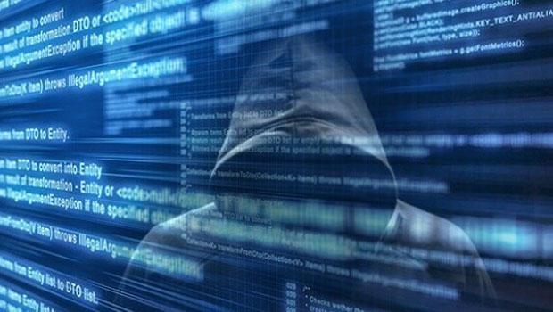 Siber saldırıya yerli yazılım