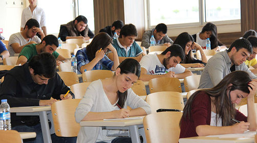 Açık lise sınavları Temmuz başı yapılacak
