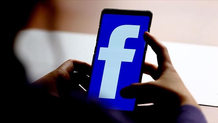 Facebook Kovid-19'la ilgili iddialar içeren gönderileri beğenenlere 'uyarı' bildirimi gönderecek