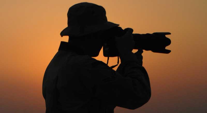 Fotoğrafçılık ve Kameramanlık (2 Yıllık) 2019 Taban Puanları ve Başarı Sıralamaları