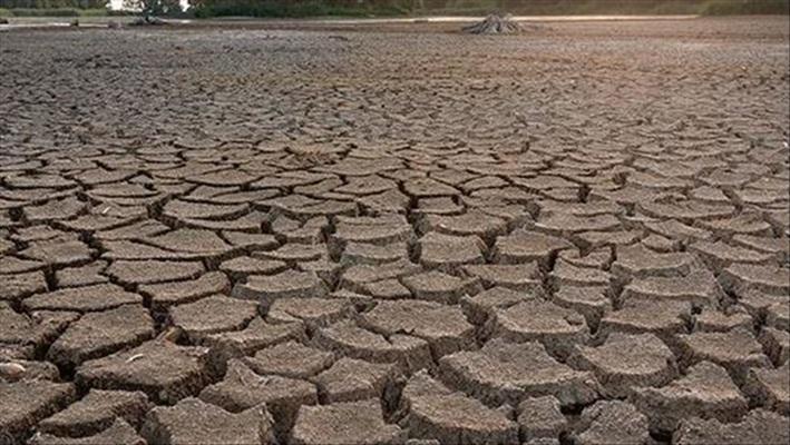Su fakiri olabiliriz!