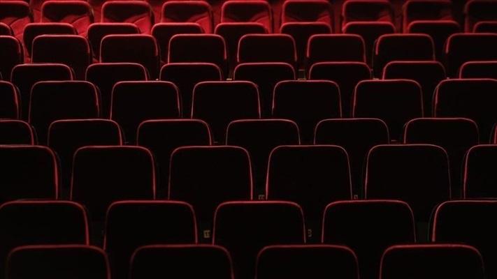 Dünya Tiyatro Günü'nde 23 oyun Sosyo'da tiyatroseverlerle buluşacak