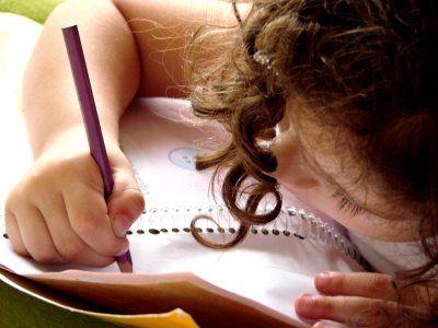 Çocuklarda Yazmayı Hızlandıracak Pratik Öneriler !