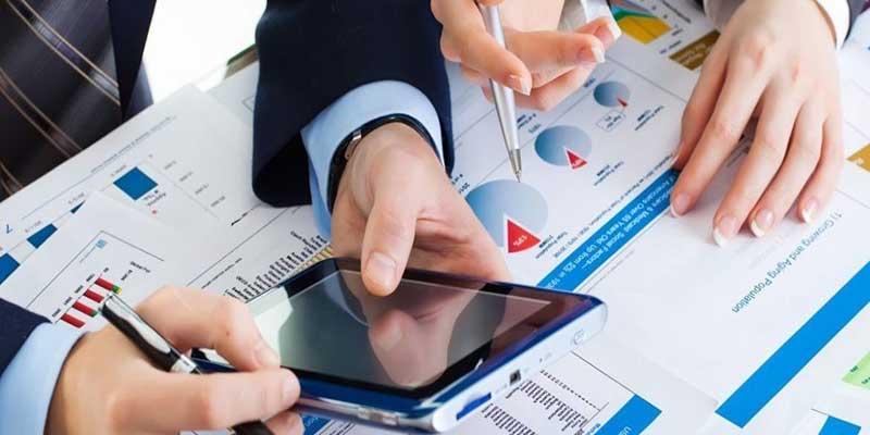 Bankacılık 2019 Taban Puanları ve Başarı Sıralamaları