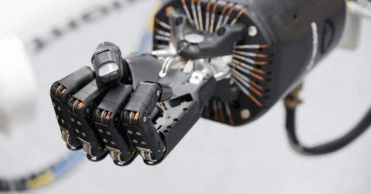 Mekatronik Sistemler Mühendisliği  2019 Taban Puanları ve Başarı Sıralamaları