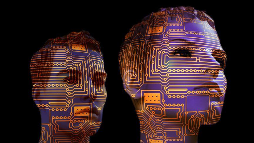 'Korkutan teknoloji' Deepfake
