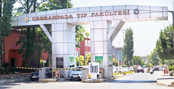 Borçlarla boğuşan üniversite hastaneleri Sağlık Bakanlığı'na geçiyor