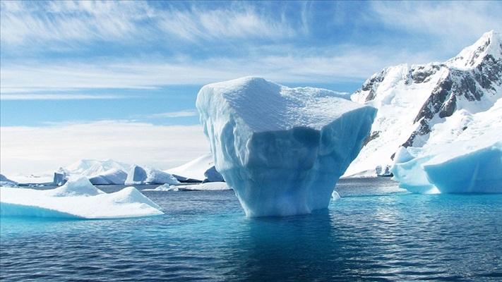 Dünyanın ortalama sıcaklığı 2100 yılına kadar 5-6 derece artabilir