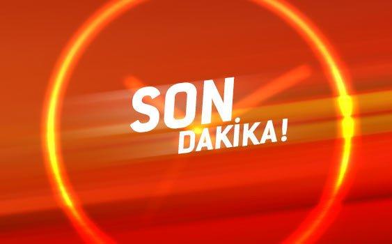 ÖYP Kadro İlanları Yayımlandı
