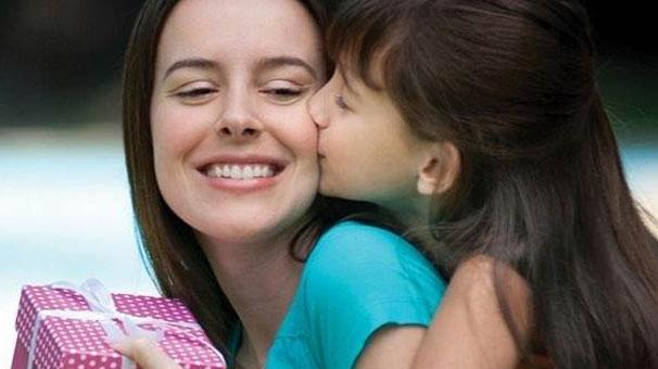 Tüketici dernekleri Anneler Günü için uyardı!