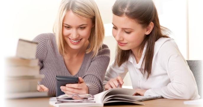Özel Ders Öğrenci Üzerinde Ne Kadar Etkilidir