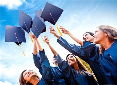 Eğitim Özgürlüğünün Önündeki Engeller