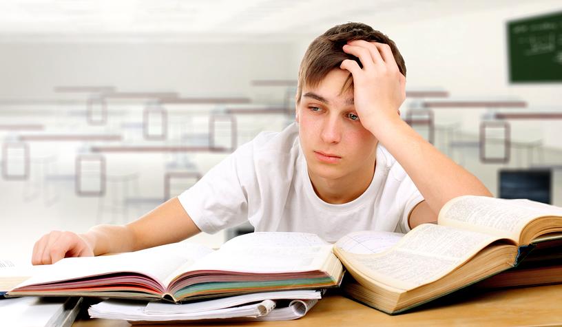 Öğrencilerin ve Velilerin Lise Yerleştirme Sonuçları ile ilgili isyanı