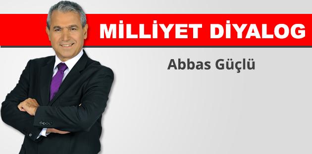 Türkiye'nin Gerçek Gündemi ve Özgecan