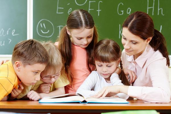 Öğrencinin özgüven kazanması için, öğretmen ne yapmalı?