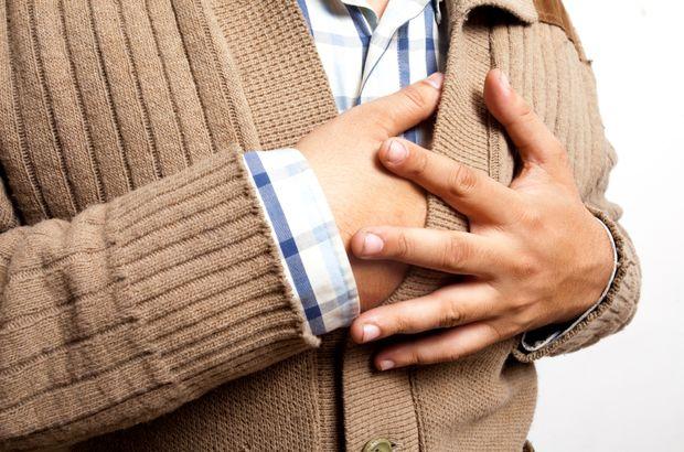 Kalbinizi soğuk havadan nasıl korursunuz?