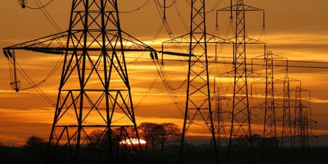 20 Ağustos'ta İstanbul'da elektrik kesintisi!