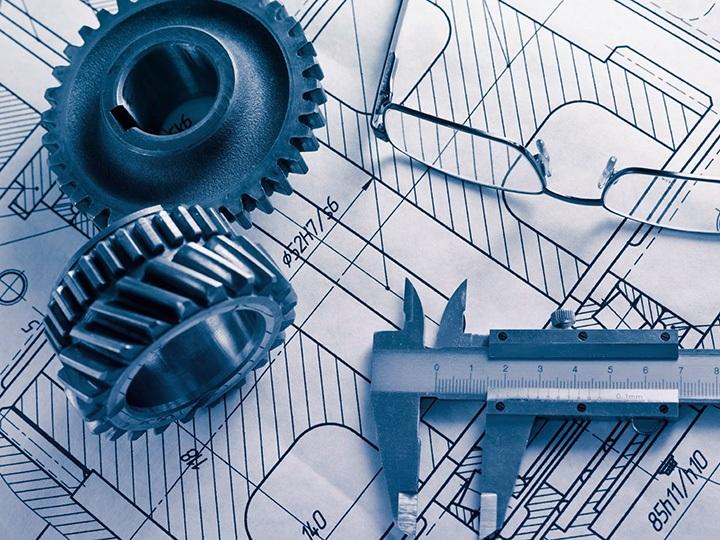 Makine, Resim ve Konstrüksiyon (2 Yıllık) 2019 Taban Puanları ve Başarı Sıralamaları