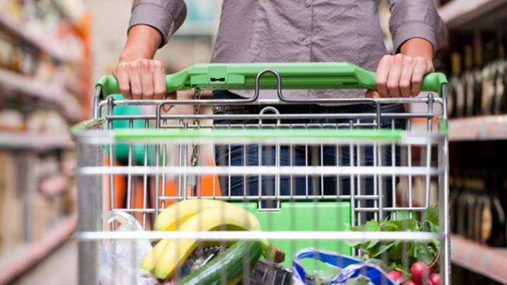 Tüketici güven endeksi yükseldi!