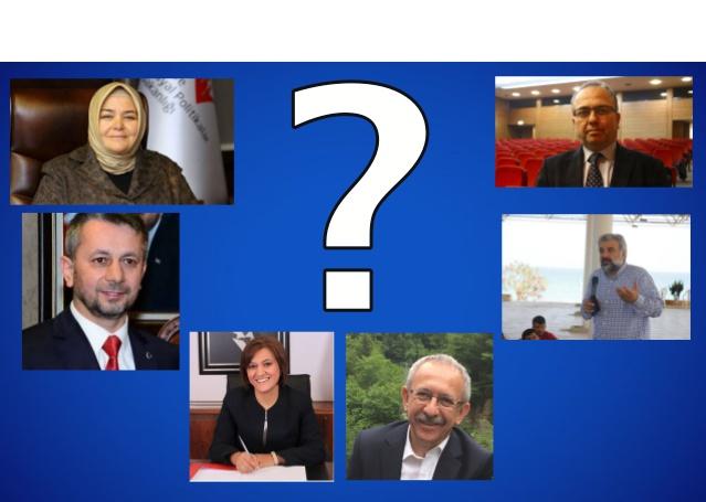 Eğitimde kim kimdir? Maarif Vakfı Mütevelli Heyetinde kimler var?