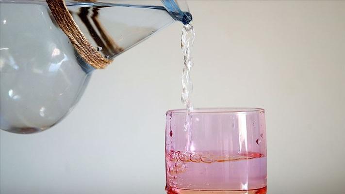 Üroloji uzmanından ramazanda 'doğru sıvı tüketimi' uyarısı