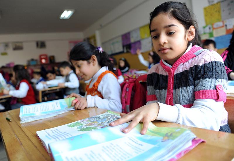 Eğitim Sisteminde Deprem Etkisinde Kararlar!
