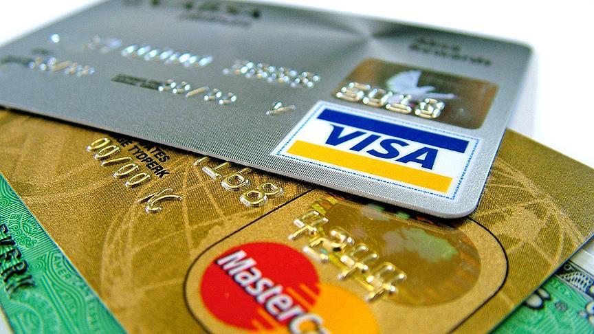 Oruçluyken kredi kartını evde bırakın!