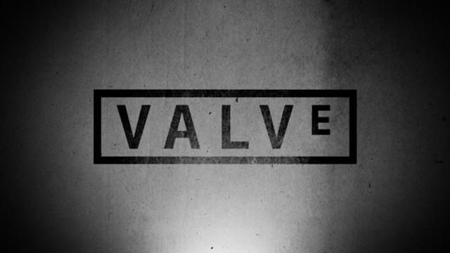 Valve kendi sanal gerçeklik cihazını hazırlıyor