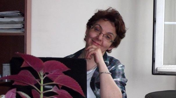 Öğretim görevlisi evinde ölü bulundu