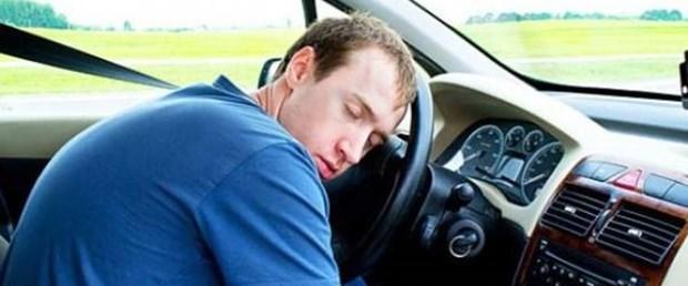 Uyku apnesinin şiddeti kışın artıyor