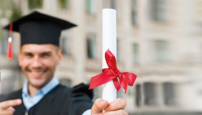 İtalyan Üniversiteleri İstanbul'da başarılı Türk öğrenciler ile buluşacak
